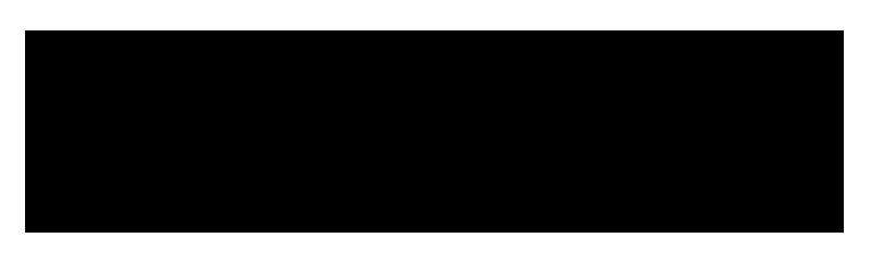 logo_namirial